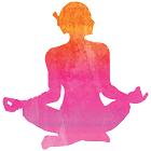 Meditation och städning kan kombineras